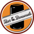 Bier en Brouwsels Badge Contest (Level 4) badge logo