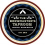 Brewmaster's Enthusiastic Drinkers Club (Level 24)