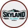 Skyland Ale Works (Level 3)