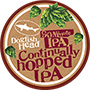 Continually Hopped IPAs (90 Minute)