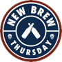 New Brew Thursday  (Level 47)