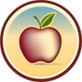 Johnny Appleseed  (Level 13)