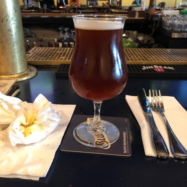 Blueprint brewing co harleysville pa beers and ratings untappd see all malvernweather Choice Image