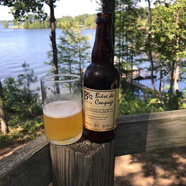 Turtle Beach Lodge Toledo Bend Many La Venue Untappd