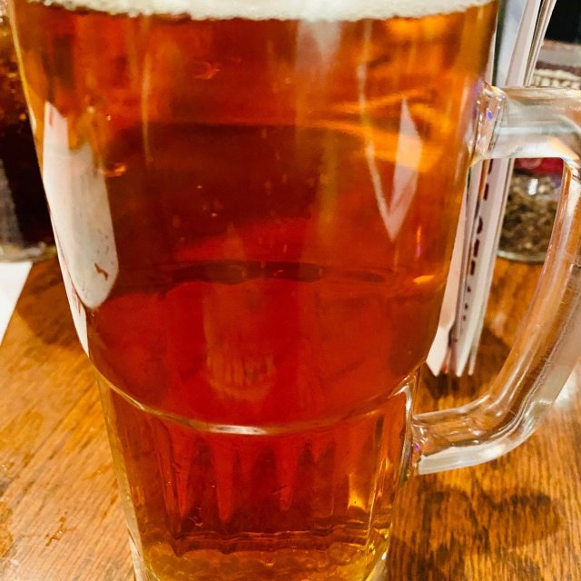 outback steakhouse monroeville pa venue photos untappd untappd