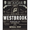 Charleston Ale Trail: Westbrook Brewing Co.