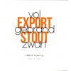 LMNOP Export Stout label