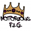 The Notorious F.I.G. label