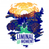 South County Brewing Co. Liminal Moment