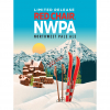 Red Chair NWPA label
