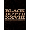 Black Butte XXVIII label