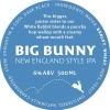 Big Bunny - IPA - New England - Kinnegar Brewing -   Ireland