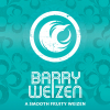 Barry Weizen label