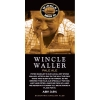Wincle Waller label