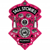 Tall Stories label