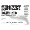 Smokey And The Band-Aid label