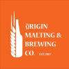 Last Post by Origin Malting & Brewing Co. #YYCBEER