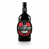 Colombe label