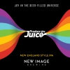 Produce The Juice (formerly Over Ripe) label