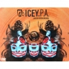 IceyPA label