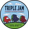 Blake's Hard Cider Co. Triple Jam