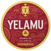 Yelamu label