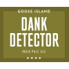 Dank Detector label