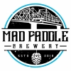 Mad Paddle Brewery Peter's English Ale (Ltd Release-MC)