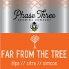 Far From the Tree label