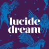 Lucide Dream label