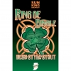 Ring of Dingle label