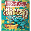 Hopped & Confused Vol. 2 by Mill Street Brew Pub #YYCBEER