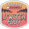 Switchfoot label