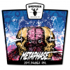 Metaphase - IPA - Imperial / Double New England - Drekker Brewing Company -   United States