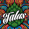 Sexy Hops - Talus - IPA - Imperial / Double - Lupulin Brewing Company  -   United States