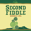 Second Fiddle label