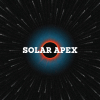 Solar Apex label