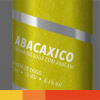 Abacaxico label