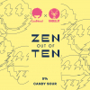 ZEN Out of TEN label