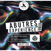 Experience 3.0 label