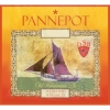Pannepot - Old Fisherman's Ale (2013) label