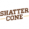Shatter Cone label