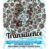 Transilience label
