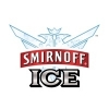 Smirnoff Ice (US Only) label