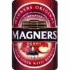Magners Orchard Berry