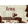 Remy label