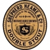 Classic Collection - Double Stout