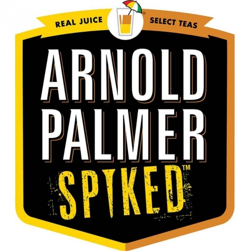 Arnold Palmer Spiked - Hornell Brewing Co. - Untappd