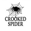 Crooked Spider avatar