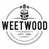 Weetwood Ales Old Hickory's